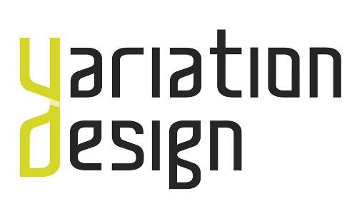 image_variation-design
