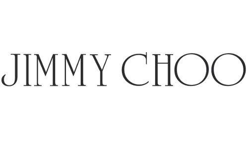 jimmy-choo-logo