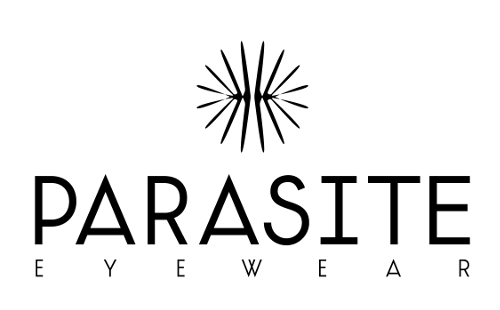 logoparasite_final-01